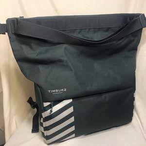 🔆 Timbuk2 San Francisco travel/ lunch bag